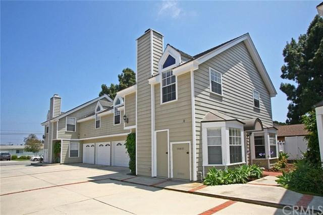 1971 Anaheim Ave #APT A2, Costa Mesa, CA