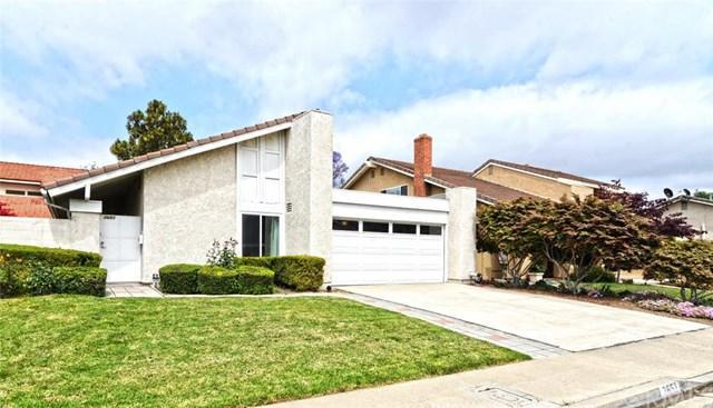 3651 Carmel Ave, Irvine, CA