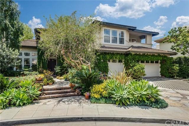 26 Camellia, Irvine, CA