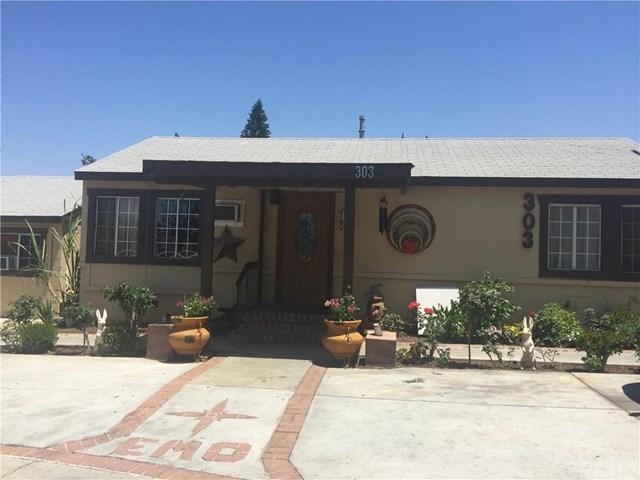 Loans near  W Grand Blvd, Corona CA