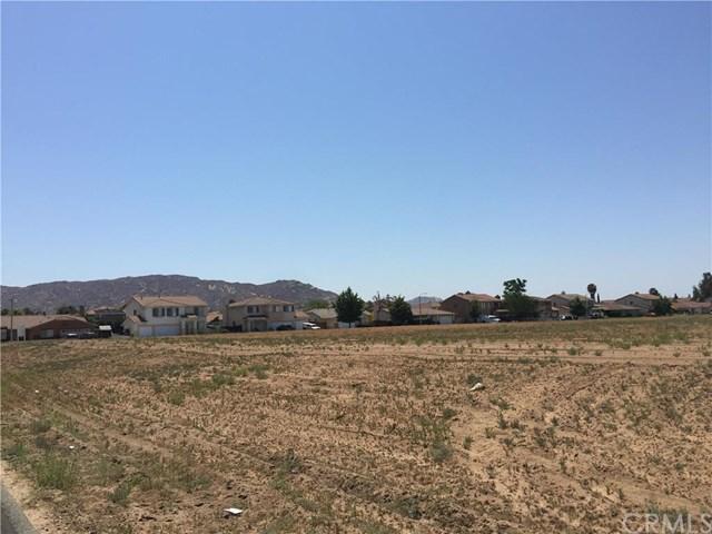 3 Goya Ave, Moreno Valley, CA