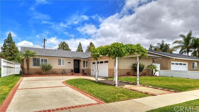 8541 Howard Cir, Huntington Beach, CA