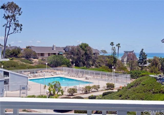 24572 Harbor View Dr #APT A, Dana Point CA 92629