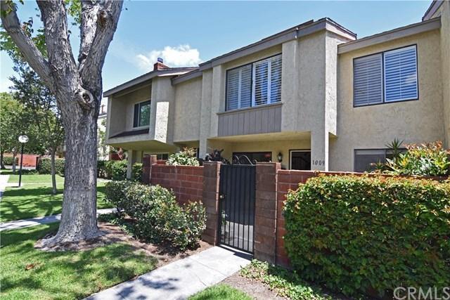 1009 W Lamark Ln, Anaheim, CA