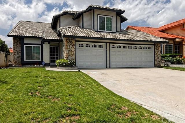 6264 N Beechwood Ave, San Bernardino CA 92407
