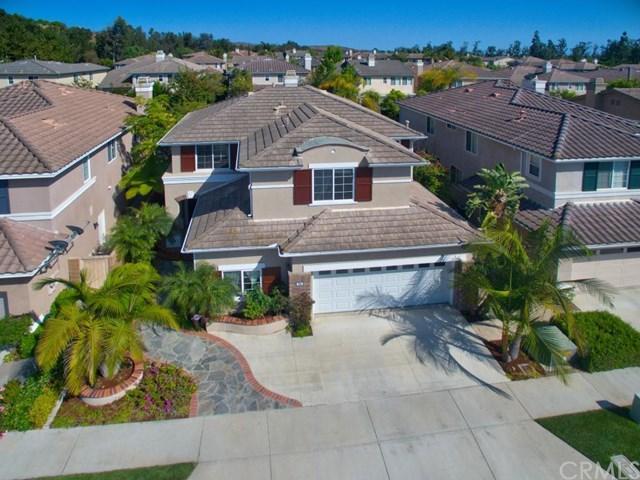 25 Lynnfield, Irvine CA 92620