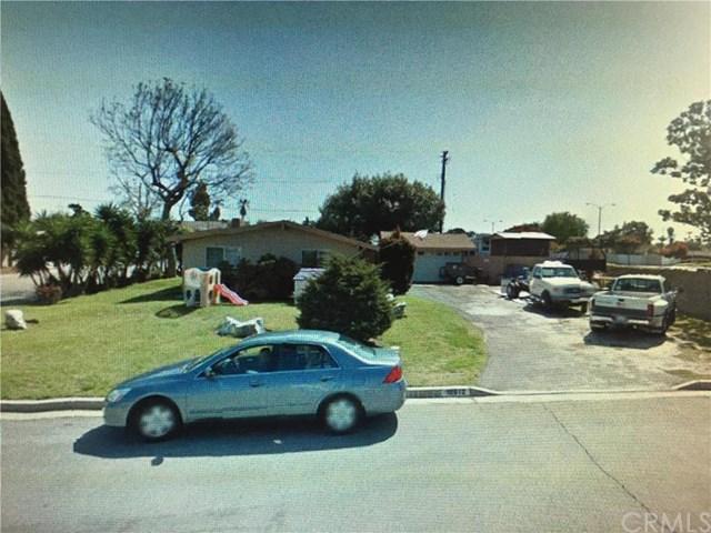Loans near  Flanner Ave, Garden Grove CA