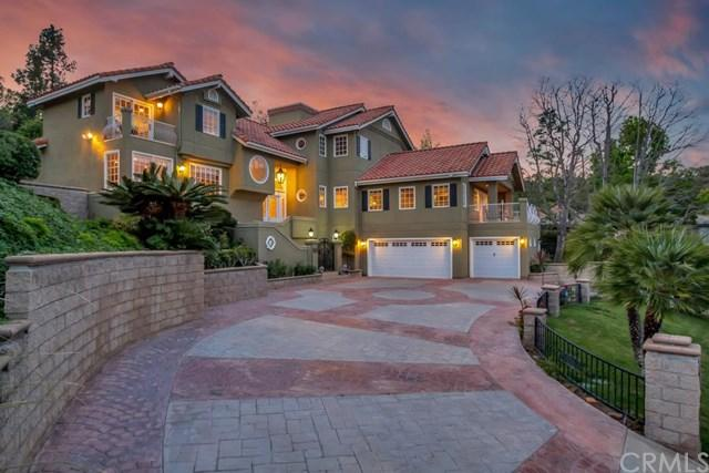10228 Overhill Dr, Santa Ana, CA