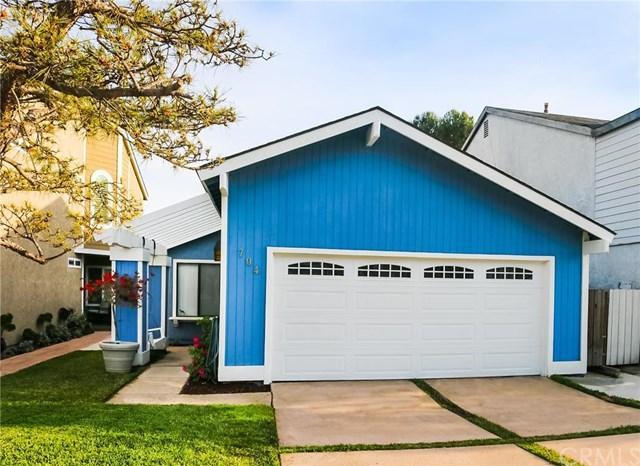 704 Oceanhill Dr, Huntington Beach, CA