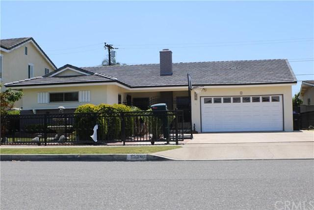 9270 Orchid Dr, Westminster, CA