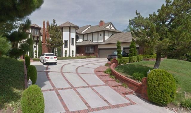 Loans near  E Avenida De Santiago, Anaheim CA