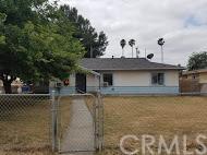8334 Philbin Ave, Riverside, CA