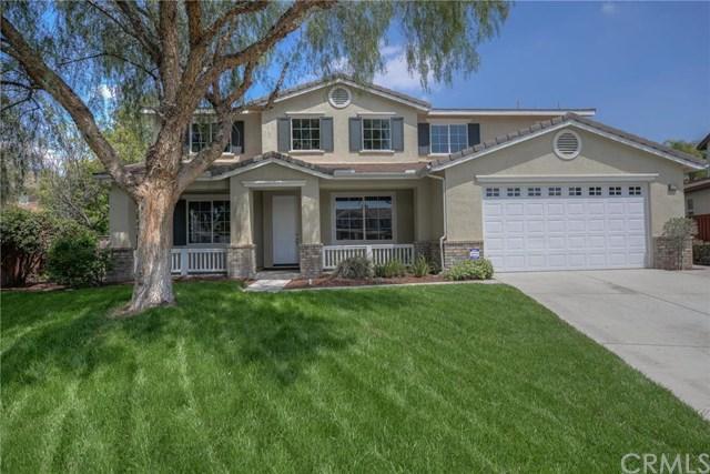 12176 Navel Tree Ct, Riverside CA 92503