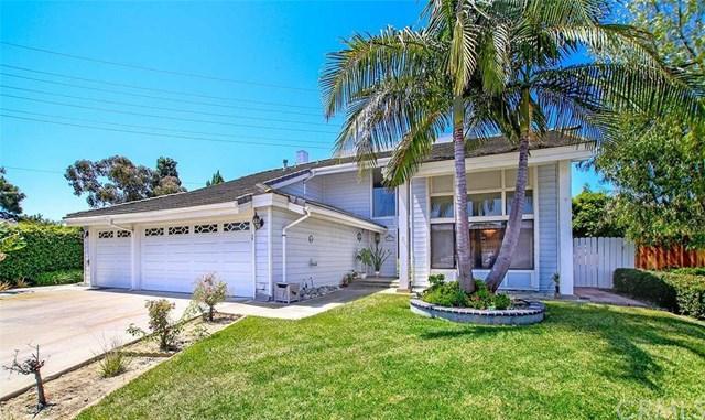 8342 Clarkdale Dr, Huntington Beach, CA