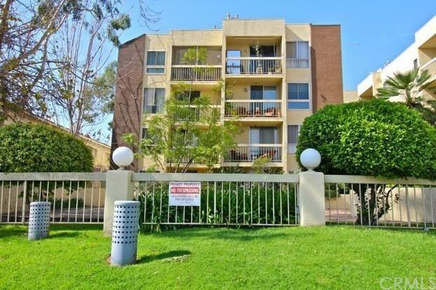 5143 Bakman Ave #APT 205, North Hollywood, CA