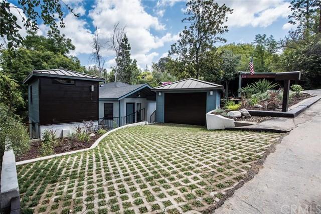 315 Elmwood Dr, Pasadena, CA