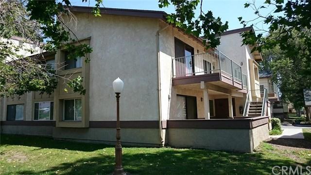 1186 E Lugonia Ave #APT 5, Redlands CA 92374