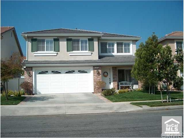 31 Sorenson, Irvine CA 92602