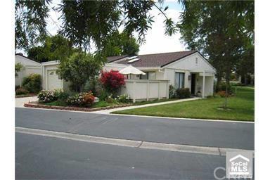 3138 Via Vista ,unit D, Laguna Woods, CA