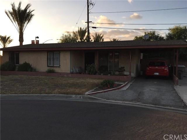 Loans near  Willowood Ave, Garden Grove CA