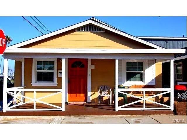 128 27th St, Newport Beach, CA