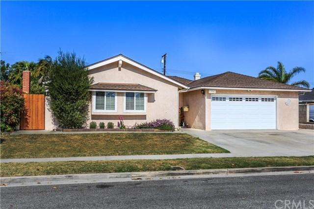 13542 Purdy St, Garden Grove, CA 92844