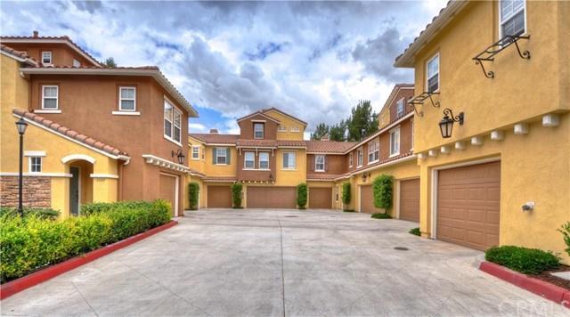 Loans near  Timberwood, Irvine CA