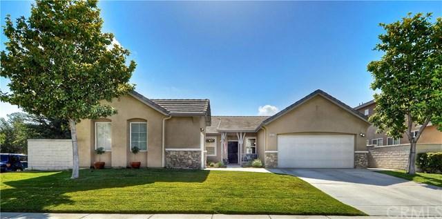 6012 Larry Dean St, Corona, CA