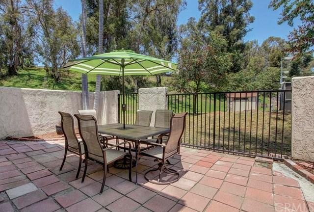 Loans near  Larkstone Cir, Huntington Beach CA