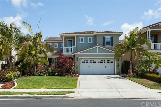 2115 Colina Del Arco Iris, San Clemente, CA