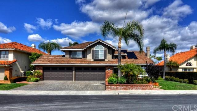 22276 Shadow Rdg, Mission Viejo, CA