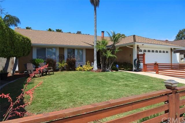 5601 Rogers Dr, Huntington Beach, CA