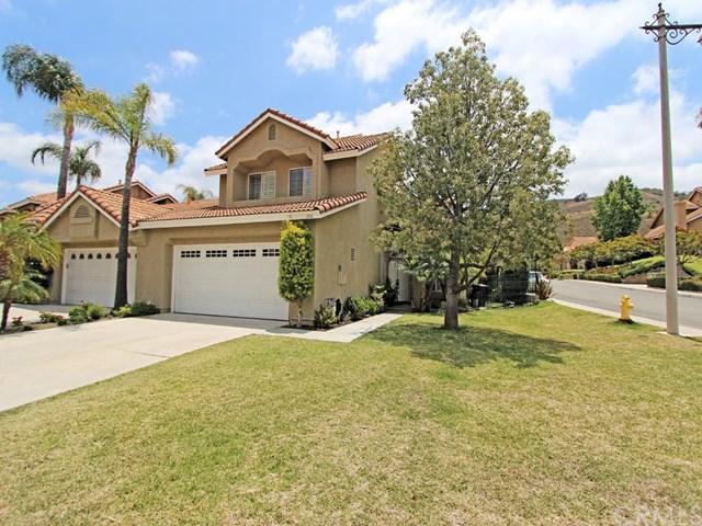 750 S Langtree Ln, Anaheim, CA