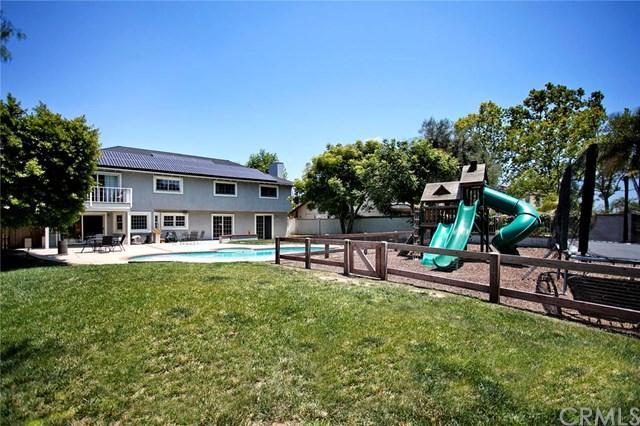 26091 Spur Branch Ln, Laguna Hills, CA
