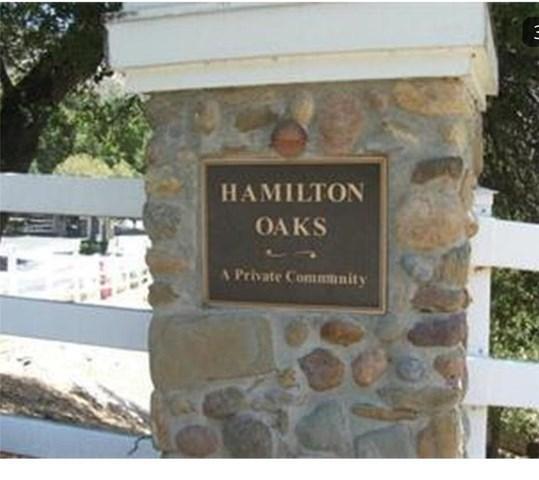 30401 Hamilton Trl, Trabuco Canyon, CA 92679