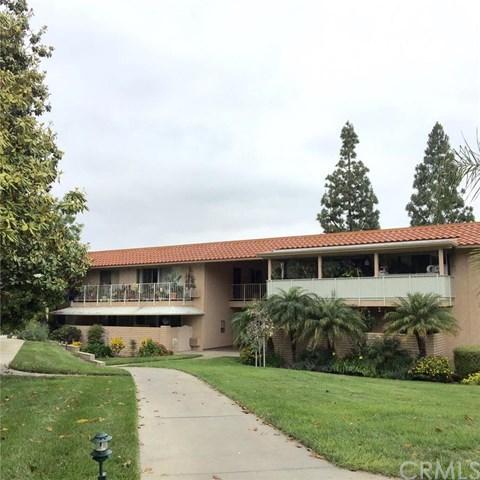 2285 Via Puerta #APT B, Laguna Woods, CA