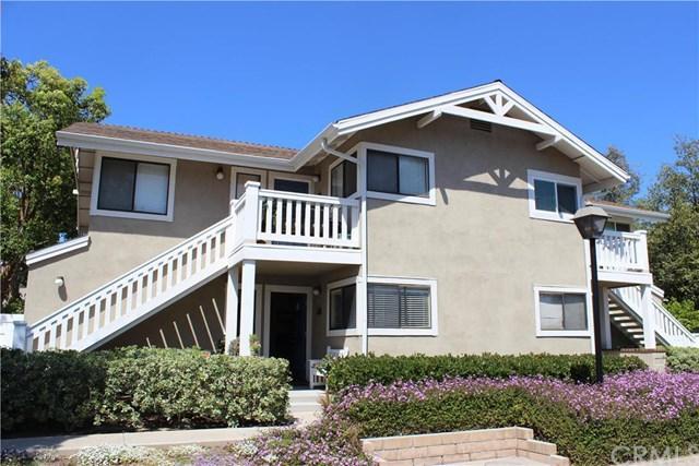 191 Tarocco, Irvine CA 92618