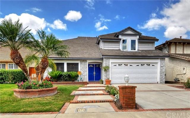 12 Westport, Irvine CA 92620