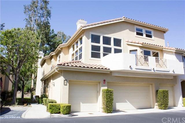 16 Paseo Del Sol, Rancho Santa Margarita, CA