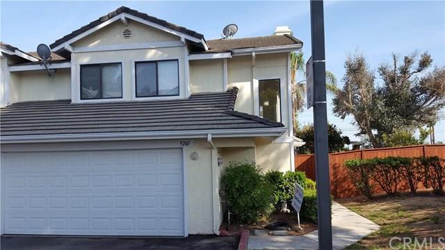 9260 Rancho Park Pl, Rancho Cucamonga, CA