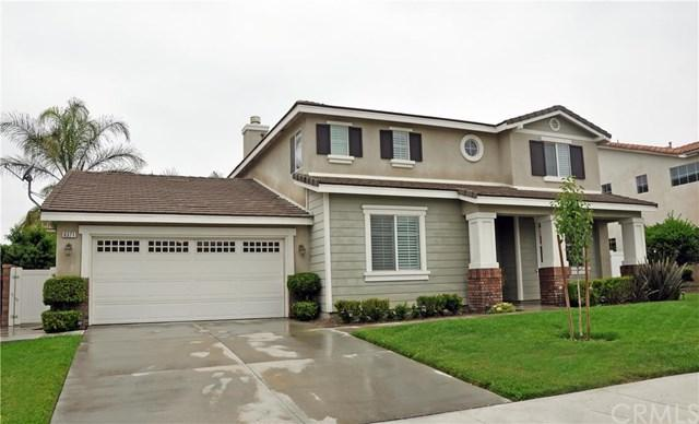6371 Daphne St, Corona, CA