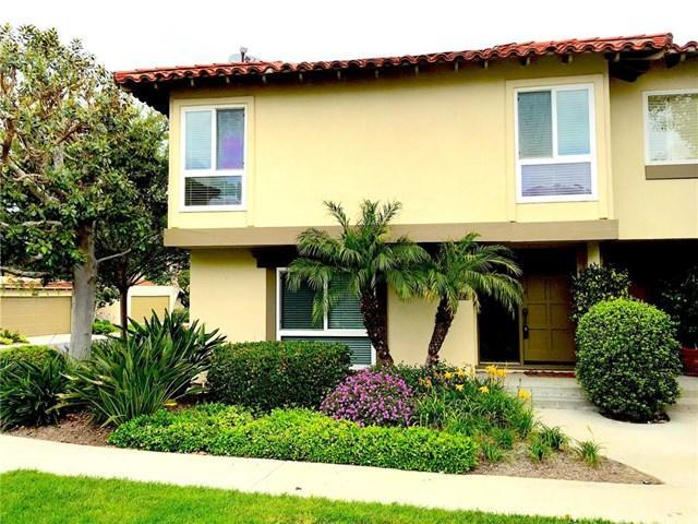 2214 Vista Hogar, Newport Beach, CA