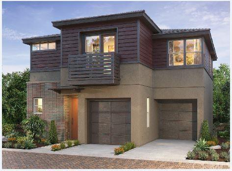 656 Breakaway Ln, Costa Mesa, CA 92627
