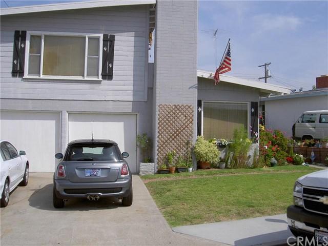 214 Avenida Pelayo, San Clemente, CA 92672