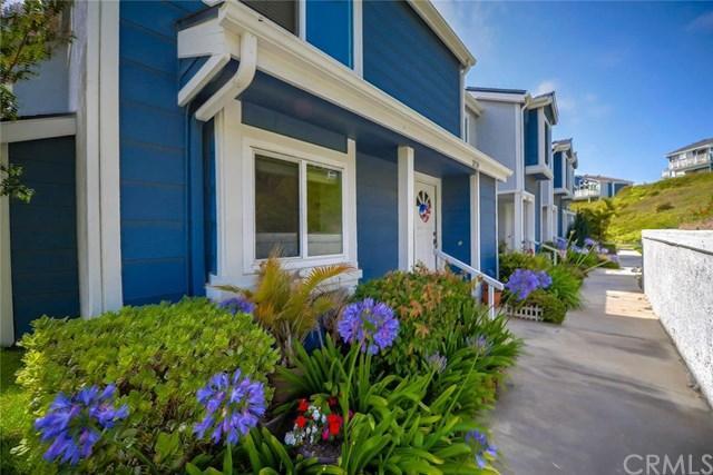 2150 Calle Ola Verde #188, San Clemente, CA 92673