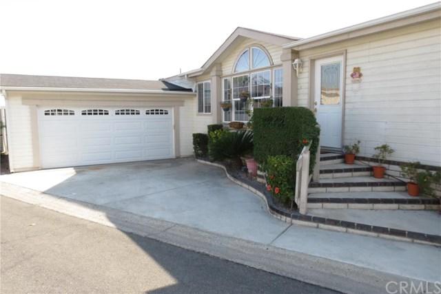 250 S Rose Drive #23, Placentia, CA 92870