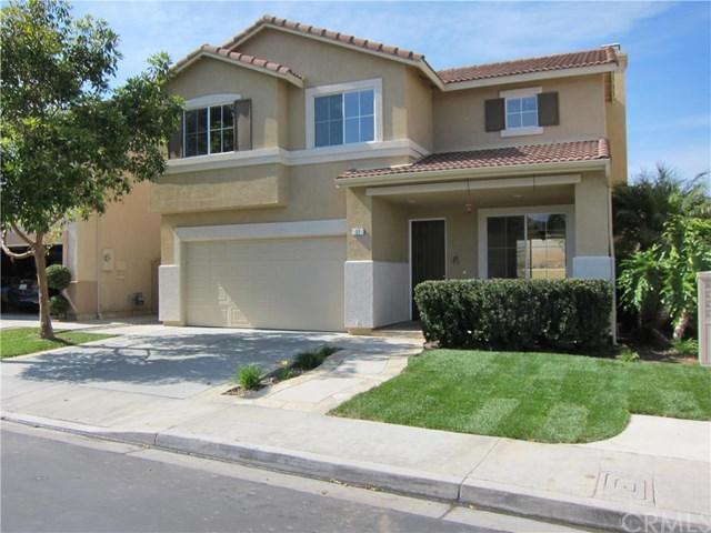 27 Calle San Luis Rey, Rancho Santa Margarita, CA 92688