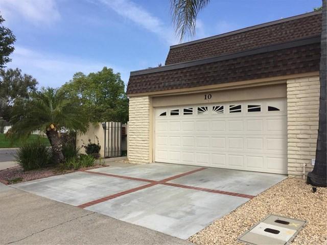 Loans near  Queens Wreath Way, Irvine CA