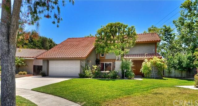 3962 Claremont St, Irvine, CA 92614