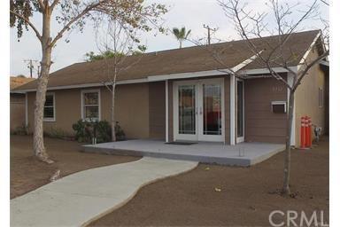 Loans near  Indianapolis Ave, Huntington Beach CA